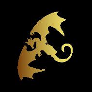 Dragon Flyte LLC